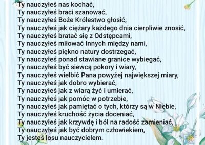 Ala Czechera