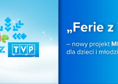 Ferie_z_TVP