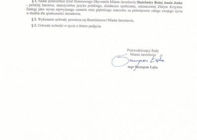 honobywJaros (3)