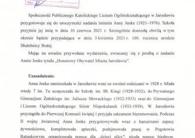 honobywJaros (4)