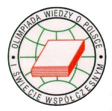 Olimpijskie zmagania uczniów Publicznego Katolickiego Liceum Ogólnokształcącego w Jarosławiu