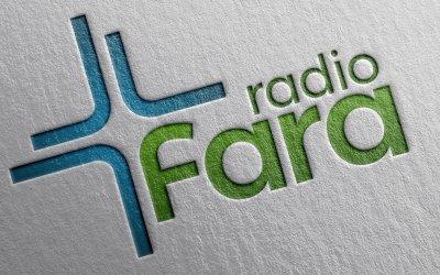"""II Forum Wychowawcze """"Wspólna troska"""" na antenie Radia FARA"""