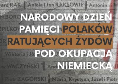 ndpz21 (3)