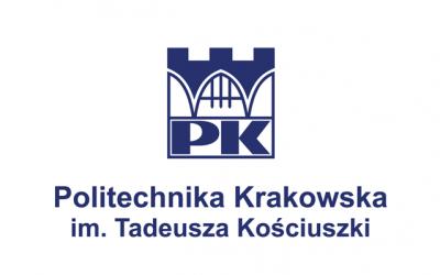 """Politechnika Krakowska w Katoliku…"""